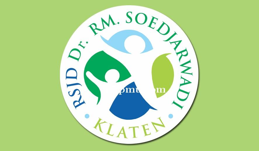Logo_RSJ1.jpg
