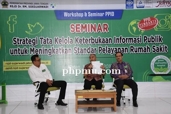 Seminar_Strategi_Tata_Kelola_Informasi_Publik_untuk_Meningkatkan_Standar_Pelayanan_Rumah_Sakit.jpg
