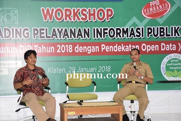Workshop_Upgrading_Pelayanan_Informasi_Publik.jpg