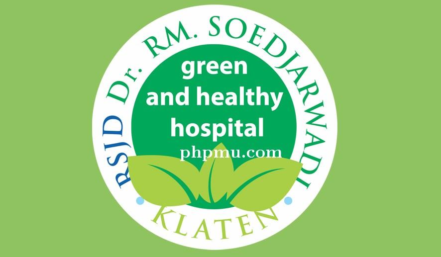green_hospital.jpg