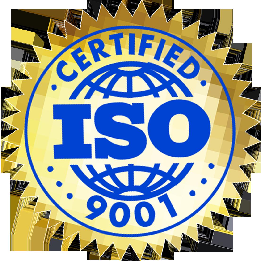 RSJD Dr. RM. Soedjarwadi Memberikan Pelayanan Sesuai Standar ISO